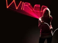 Virgin Broadband 10th Anniversary